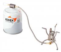 Горелка газовая Kovea Camp-5 KB-1006