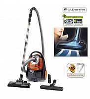 Пылесос для сухой уборки ROWENTA RO2544