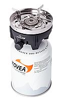 Горелка газовая Kovea Alpine Pot Wide KB-0703W