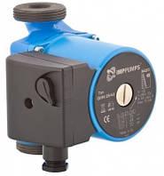 Циркуляционный насос imp pumps GHN 25/40 130