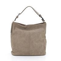 Женская сумка L. Pigeon 88092С khaki