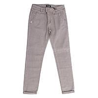 Street Gang  брюки 4957 (Италия) 134 см