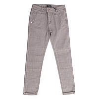 Street Gang брюки 4957 (Италия) 152 см