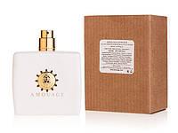 Тестер женской парфюмерной воды Amouage Honour (Амуаж Хонор) 100 мл