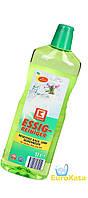 Очистительное средство для удаления известковых отложений K-classic Essigreiniger mit Apfe