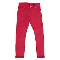 Street Gang  брюки 5123 (Италия) 152 см