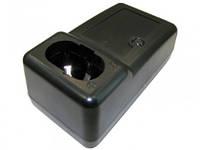 Зарядное устройство для шуруповертов Арсенал, Титан, Craft 12 В