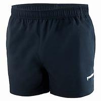 Шорты Victas V-Shorts 310