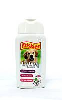 Моющий лосьон для собак для очищения глаз и ушей Friskies 150 мл