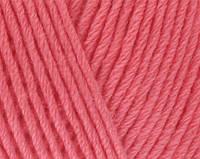 Alize Cotton Baby Soft - 33 розовый леденец