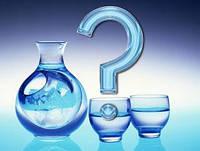 Как выбрать фильтр для воды? Основные моменты при выборе оборудования !