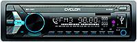 Автомагнитола Cyclon MP-1067