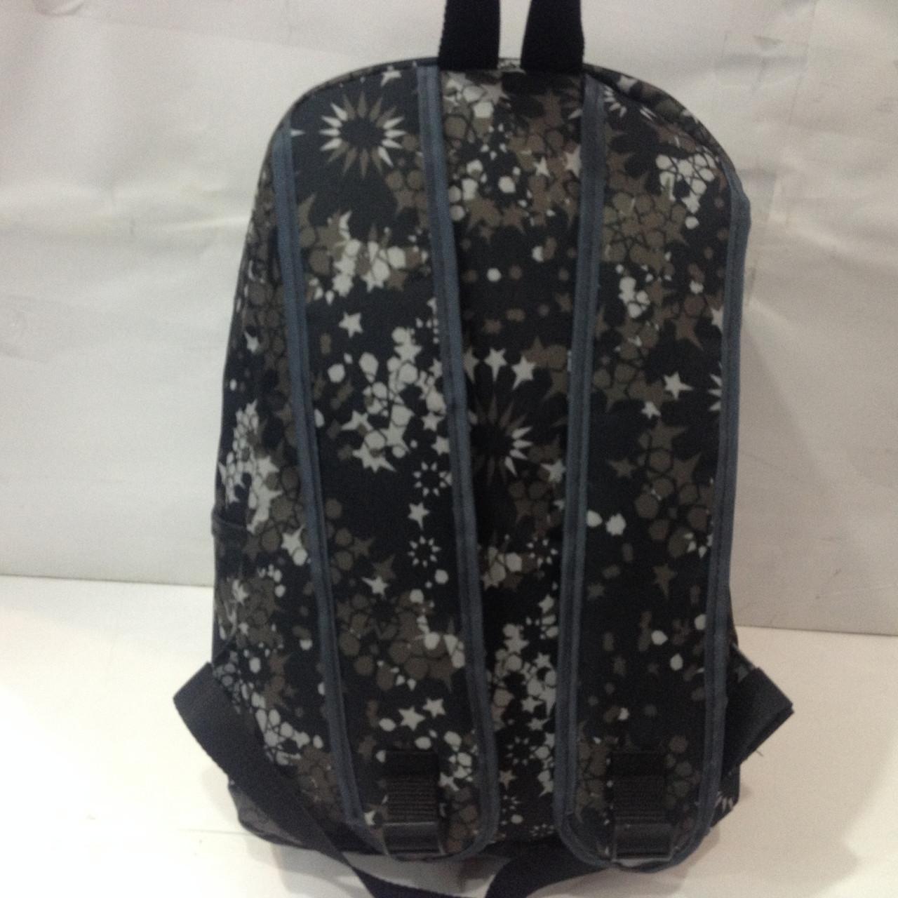 Рюкзаки качественные оптом рюкзаки с мишкой тедди заказать