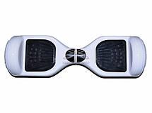 Гироскутер Смартвей баланс 700W, фото 2
