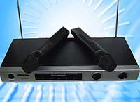 Микрофон SHURE AK 530