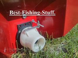 Лучший Кораблик для рыбалки Bait Boat Spy