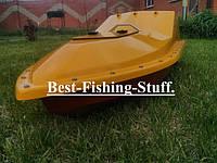 На кораблик для рыбалки Bait Boat Spy доступна рассрочка!