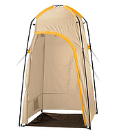 Тент для туалета и душа WC Tent
