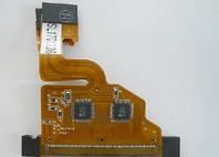 Печатная головка Spectra 128, Spectra SL128, SM128, SE128, фото 1