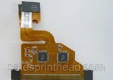 Печатная головка Spectra 128, Spectra SL128, SM128, SE128