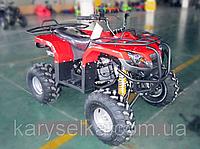 Квадроцикл Бензиновый Viper ATV-15 @
