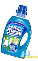 Гель для стирки Weißer Riese Universal Riesen-Waschkraft 1,46 л
