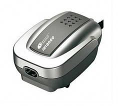 Resun AIR 3000 - компрессор для аквариумов до 180 л