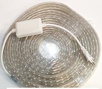 Светодиодная лента 5050 RGB 20m