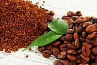 Кофе растворимый Cacique Millicano (Касик Милликано) 500 г