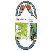 Комплект соединительный Gardena (00708-29.000.00)