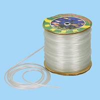 Resun шланг силиконовый 4-6мм