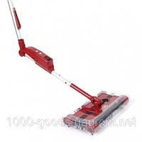 Пылесос для дома  Swivel Sweeper G3