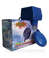 Ультразвуковая стиральная машинка ЕВРО Биосоник