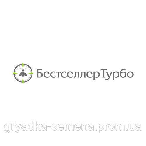Инсектицид Терра Вита (Terra Vita) Бестселлер Турбо 200 - 5 л, КС