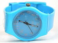 Часы geneva 4001