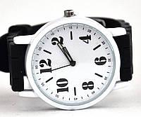 Часы geneva 4002