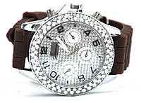 Часы geneva 4003