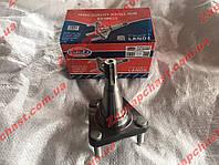 Ступица заднего колеса (ось,шпиндель) Ланос Сенс Lanos Sens Euroex EX-5666R\96115666, фото 1