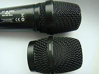 Сетка для радиомикрофона AKG WMS40, WMS45 pro