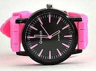 Часы geneva 4004