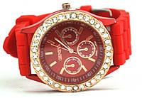 Часы geneva 4006