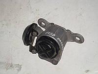 Подушка Опора двигателя Ford Mondeo III (00-07) 2,0 дизель, механика