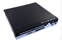 DVD плеер 422
