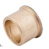 Втулка вилок передачи привода жатки 637779.0 (Claas)