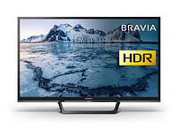 Телевизор Sony KDL-32WE610