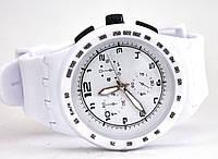 Часы geneva 80007
