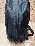 Спорт рюкзак адидас adidas только ОПТ, фото 3