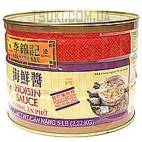 Соус Хойсин 2,27 кг