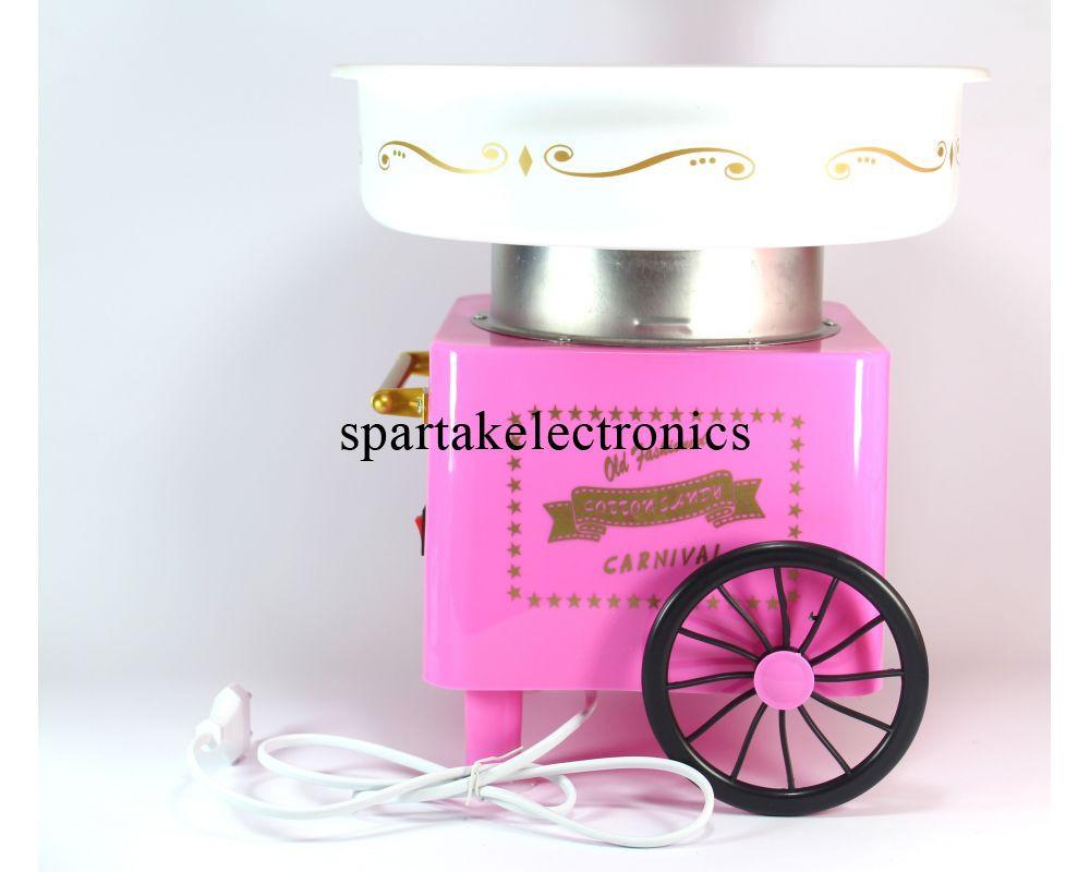 Candy maker машинка для приготовления конфет - интернет-магазин «S-Trade» в Киеве