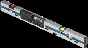 Цифровой уклономер GIM 60L NEW BOSCH